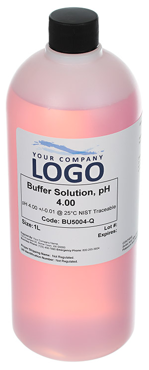 BU5004-Q