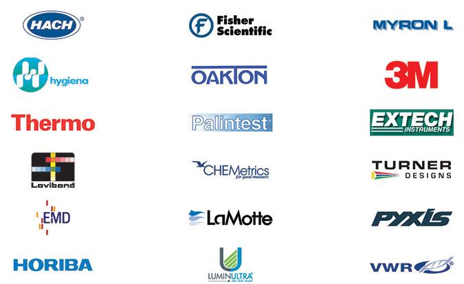 Supplier Logos_2015