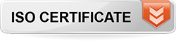 Web Button_ISO Certificate