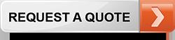 Web Button_Request Quote