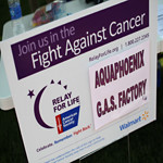 relay for Life 150x150
