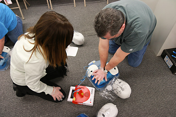 First Aid_02