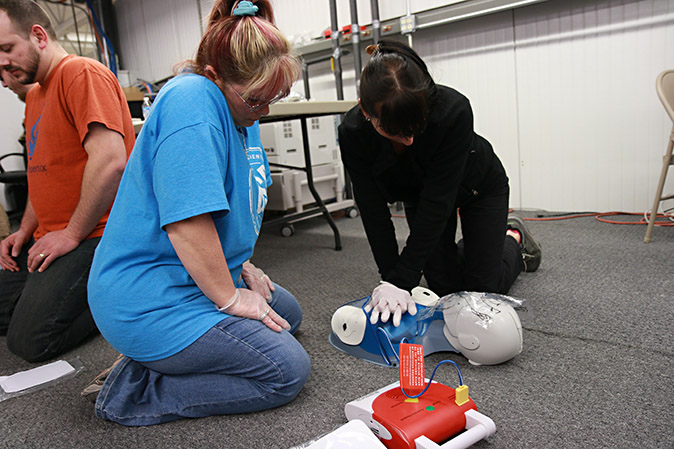 First Aid_04