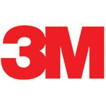 3M logo_150x150(2)