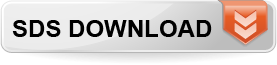 Web Button_SDS Download