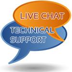 Live Chat_150x150