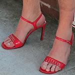 feet_150x150