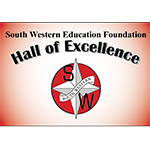 Hall of Excellence150x150