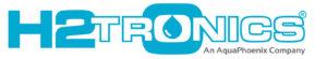 H2TrOnics-logo