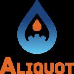 Aliquot Logo_Square_RGB