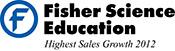 fisher-science-award
