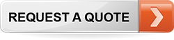 Web Button_Request Quote