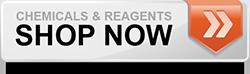 Web Button_Shop Now_Chemicals & Reagents