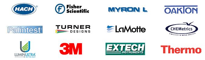 Supplier Logos_Oil & Gas