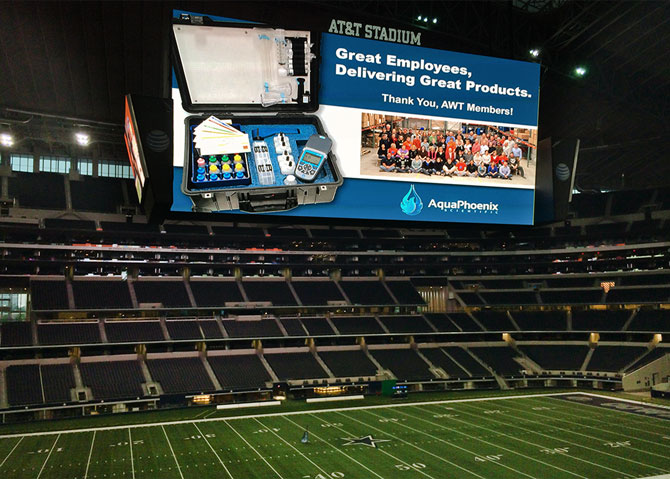 AWT2014-Jumbotron-Employees