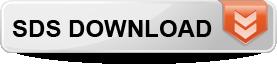 Web Button_SDS Download