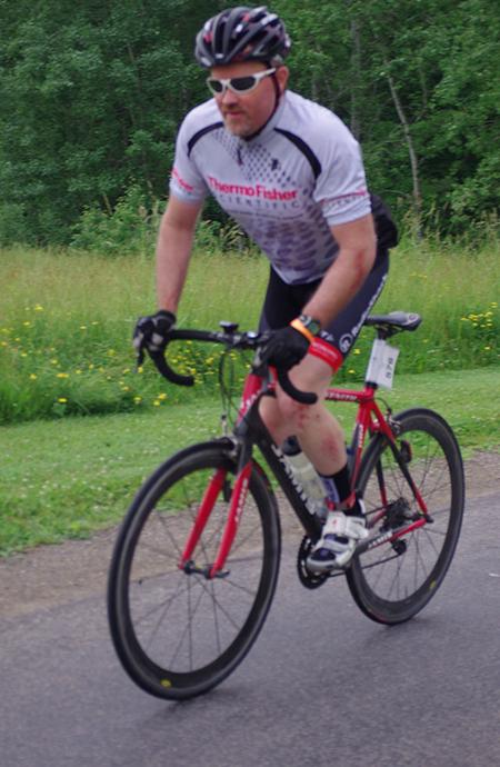 MS bike_Brandon