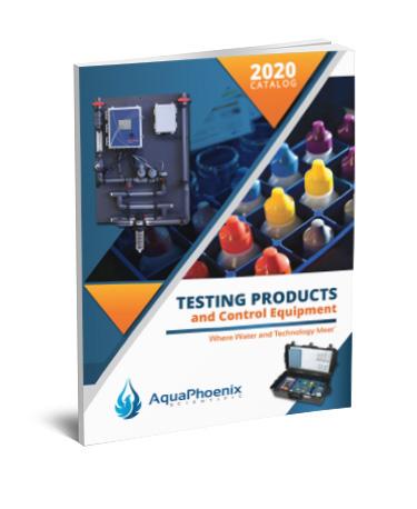 2020 catalog cover